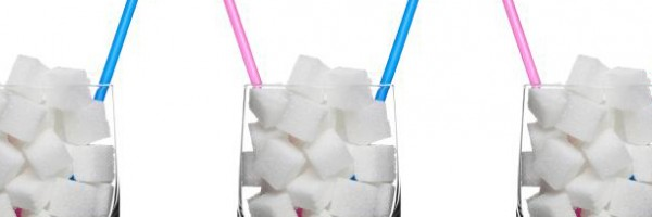Sugary-drinks-are-less-appealing-with-images-of-sugar-cube-content