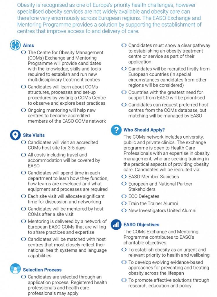 EASO-COMs-Exchange-mentoring-programme-FINAL-2