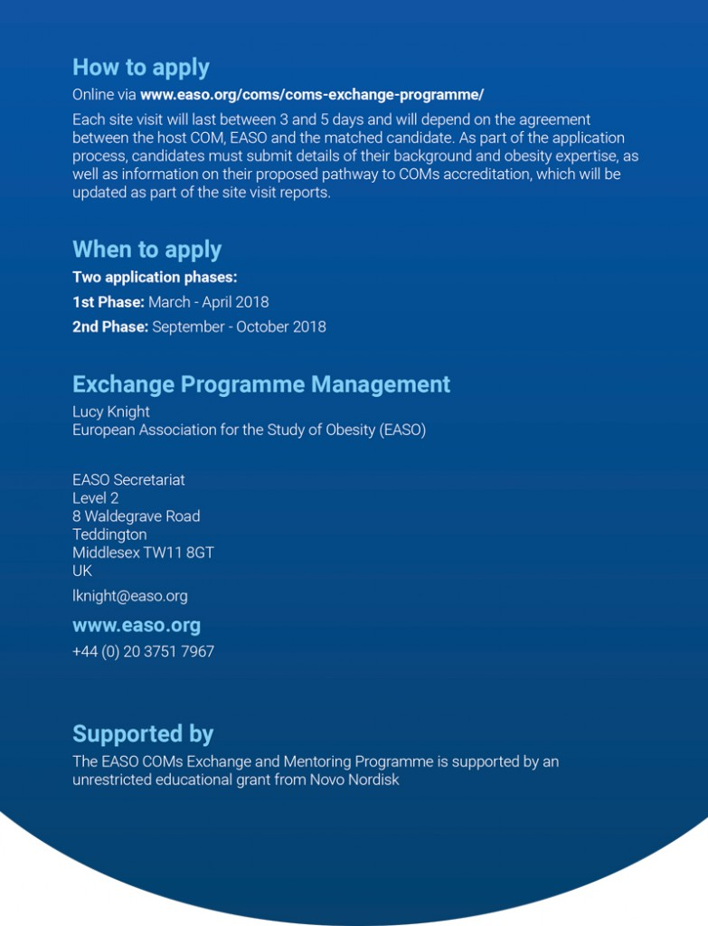 EASO-COMs-Exchange-mentoring-programme-FINAL-3