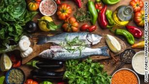 170717104105-mediterranean-diet-stock-medium-plus-169