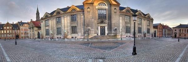 University_Main_Building-630x390