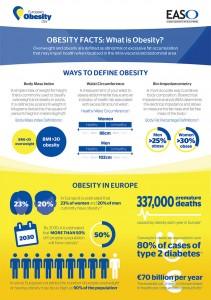 eod-infographic1