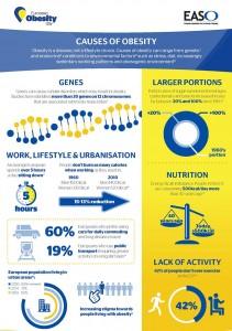 eod-infographic2